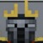 View minecraft_and_chat's Profile