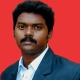 M Nirmal Anandh