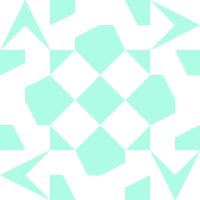 gravatar for alpha09