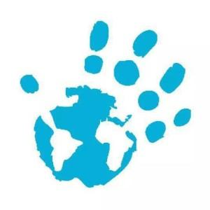 Reach A Hand, Uganda