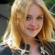Amara Shira's avatar