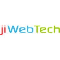 jiwebtech