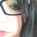 yolanda's profile picture