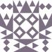 kamenridera's avatar