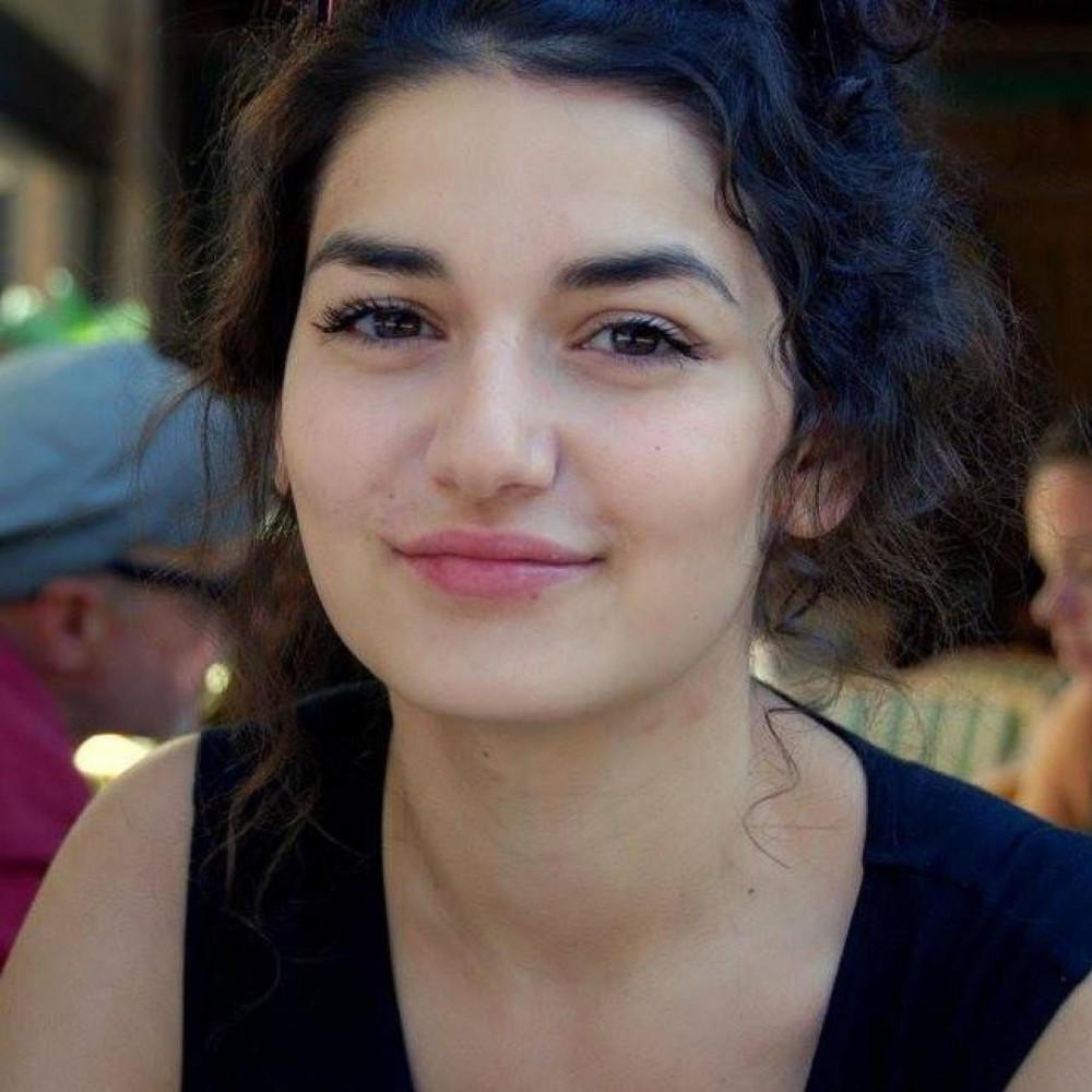 Jess Kadel