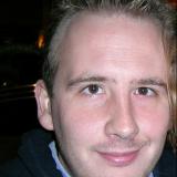 Roy van Delft