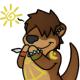 SergeantKoopa's avatar
