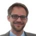 Sebastian Schoeps's avatar
