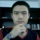 Profile photo of Xiaoge Zhong