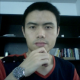 Profile picture of Xiaoge Zhong