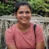 Riddhima Mathur