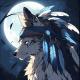 warlof's avatar