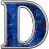PlexWatch and PlexWatchWeb installation and configuration procedure for dummies (Windows) - last post by dbinott