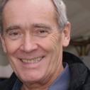 avatar for Joseph Mellot