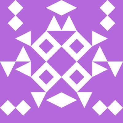 pringles's avatar