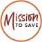MissiontoSave