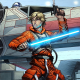 Red5StandingBy