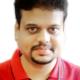 Arul Kumaran's avatar
