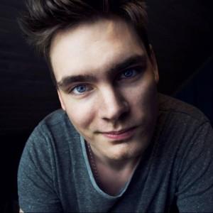 David Karlsson's picture