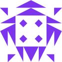 Immagine avatar per manuel