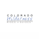 Avatar of Colorado Wilderness Rides & Guides