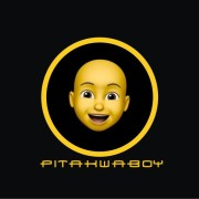 Photo of Pitakwaboy