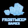 FrostweepGames