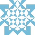 avatar for Pongi