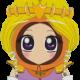 jOEi006's avatar