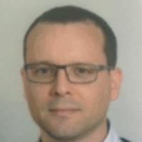 Nicolas Herfray