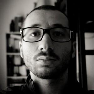 Carlo Cifarelli