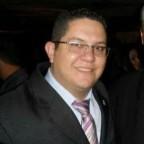Eduardo Gomes Ribeiro
