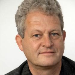avatar voor Joost Ramaer