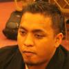 Faisal Reza
