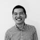 Christopher Chow's avatar
