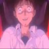 Senzura's avatar