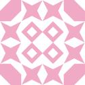 Immagine avatar per santo marullo