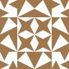 689a0e5a28d3738b9e3eeb9186d526a0?s=100&d=identicon