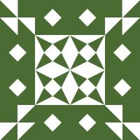 gravatar for shaban.hiba8