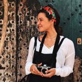Alejandra Escriva