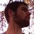 kgautreaux profile image