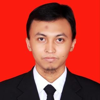 Ricky Nugraha Setiawan