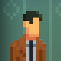 Image result for the darkside detective