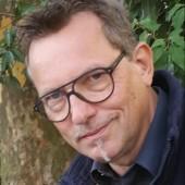 Ctefan Wohlfeil