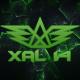 Xal14