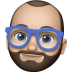 Andy Blyler's avatar