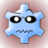 Аватар пользователя Тамара