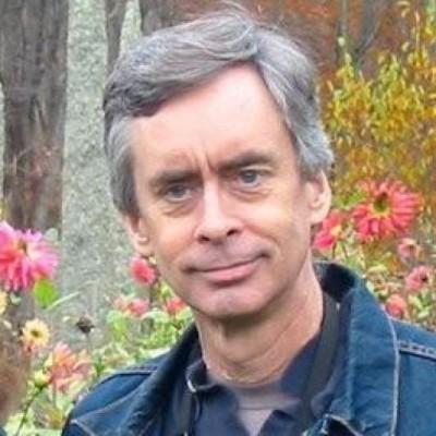 Frederick E. Allen