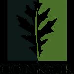 Connor Tree Service