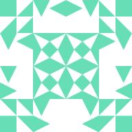 Haomaru18